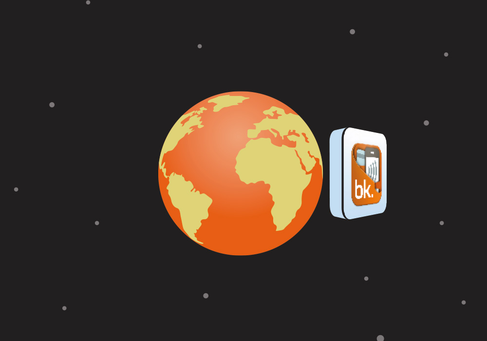 Tarjeta virtual móvil bankinter